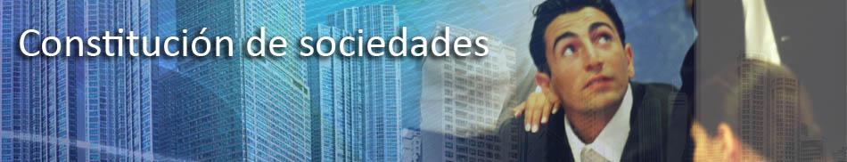 Consultoria, contabilidad, estrategia fiscal, capacitación