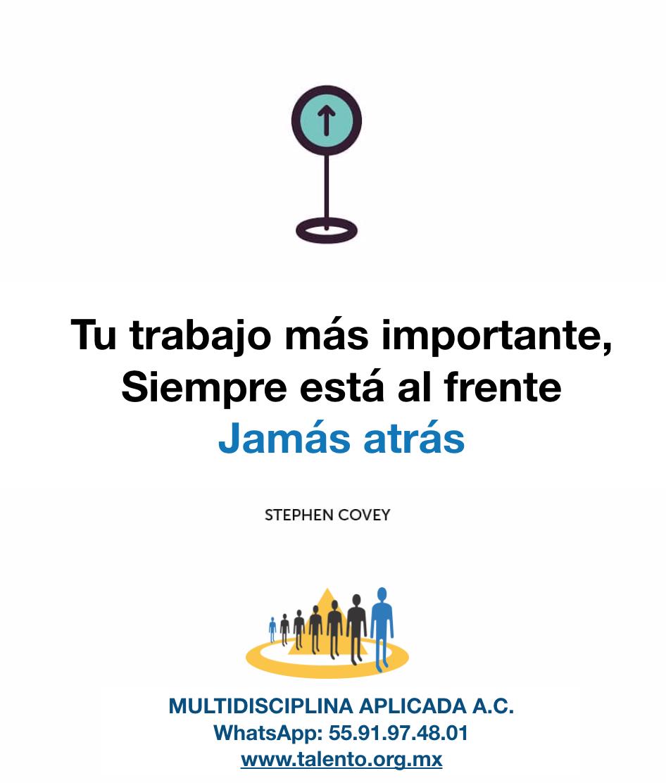 El Futuro De Los Negocios En Mexico 2019 Hola Empresario