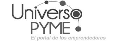 2.-logo-universo-pyme-multidisciplina-aplicada-bco-y-negro
