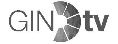 3.-logo-gin-tv-multidisciplina-aplicada-bco-y-negro