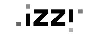 4.-logo-izzi-multidisciplina-aplicada-bco-y-ngro