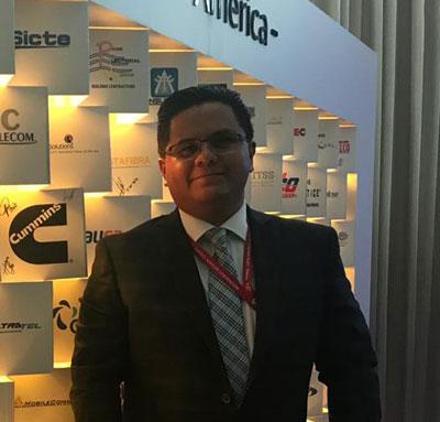 Luis Rey Espinoza
