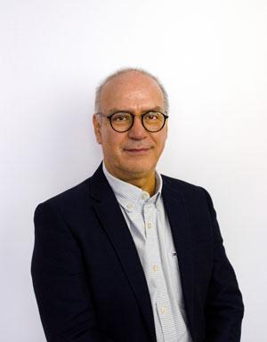 Victor Martínez
